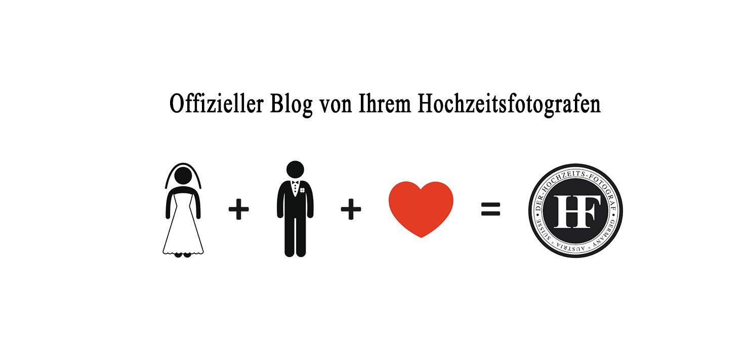 DER Hochzeitsfotograf aus Nürnberg – der Blog von Ihrem Hochzeitsfotografen.